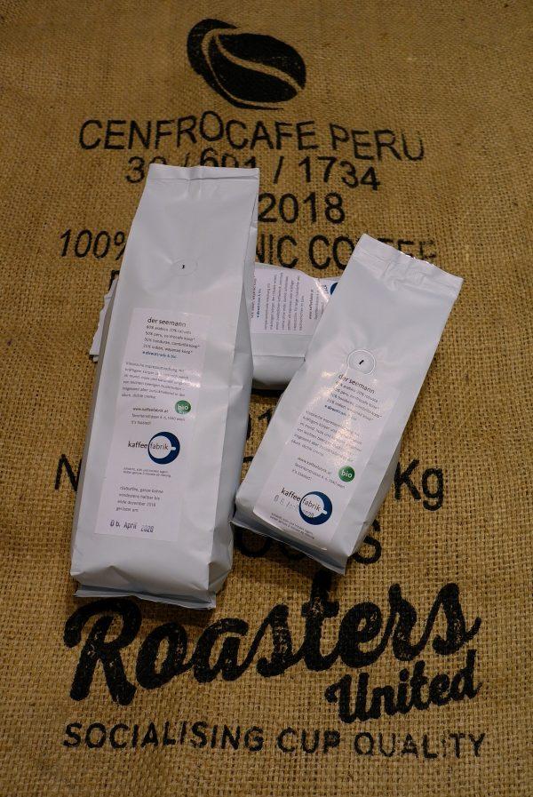 kaffeefabrik seemann